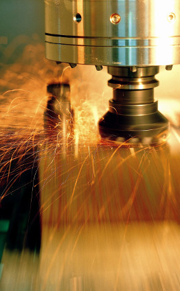 /en/cnc-machine-tools