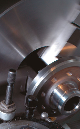 /en/universal-machine-tools